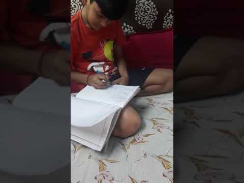 Tution funny video
