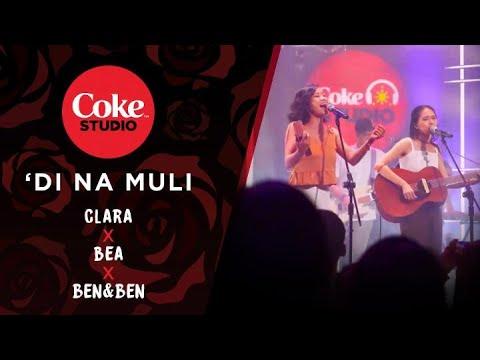 Coke Studio Season