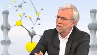 العلاج الجيني في أوروبا وفرصه المستقبلية | المستقبل الآن