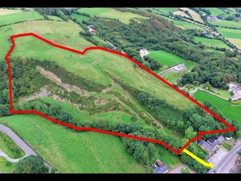 **SOLD** Henry O'Leary, Dungannon, Leap, West Cork, Farm For Sale