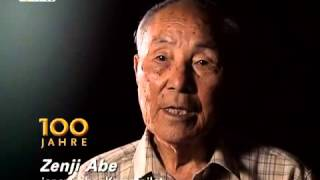100 Jahre   Chronik   1941   Angriff auf Pearl Harbor