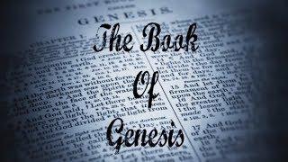 THE BREAK DOWN OF GENESIS 49 ~ THE SONS OF YACOB
