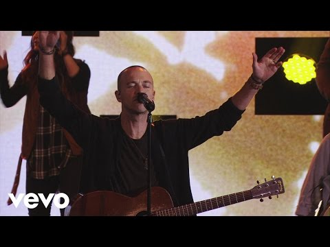 Best Fast, Upbeat Praise & Worship Songs For 2019 | Worship