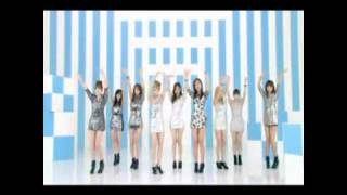 Download Video snsd-visual dreams- jessica  cute mistake MP3 3GP MP4