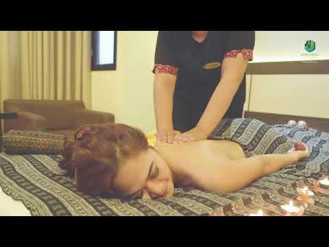 Atlantic City Hotel Bandung - Video Tour