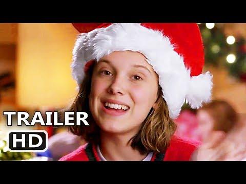 "stranger-things-""christmas""-trailer-(new-2019)-season-3,-netflix-series-hd"