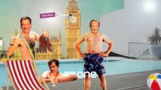 This Week Trailer 02072015  guests inc Brian May HD