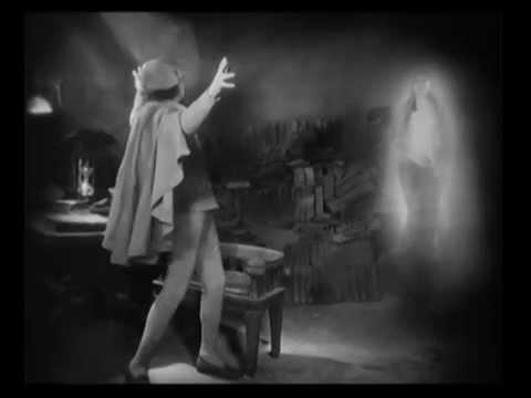 Faust, soundtrack by Mudotronik
