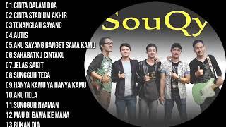 Download lagu Kumpulan lagu souqy full album 2020