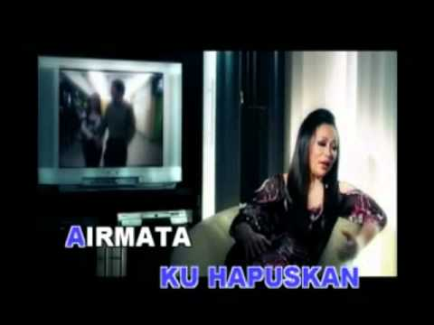 Ramlah Ram 2008 - Ketentuan [ karaoke / tanpa vokal ]