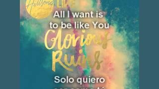 Hillsong Live - Ser Como Tú (To Be Like You) (Subtitulos Ingles y Español)