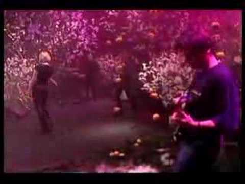 Varius Manx - Kiedy mnie malujesz (live)