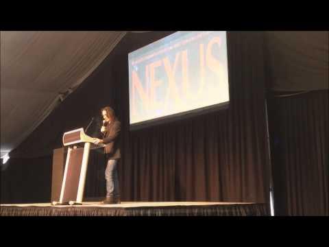 NEXUS Conference 2014
