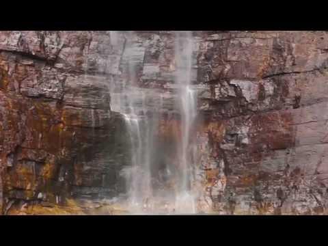 Intrepid Kakadu & Top End (short)