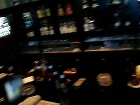 Nagasaki Karaoke pt. 2