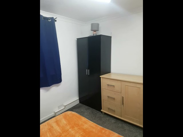 Last Room/Orpington/Access2Central London & PRUH Main Photo