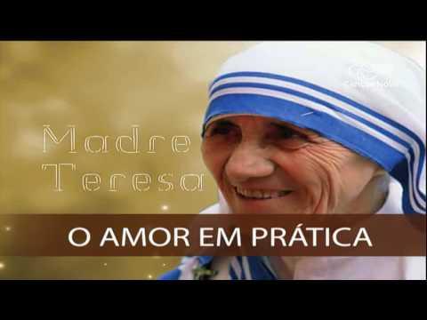 Bispo Italiano Conta Como Era Amizade Com Madre Teresa Cn Notícias