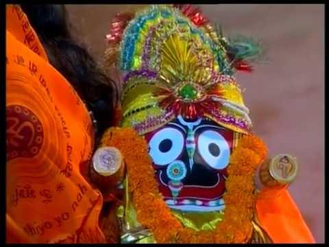 Mo Kala Chanda re Female