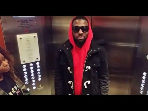 Maroon 5 - Maps (Audio)из YouTube · С высокой четкостью · Длительность: 3 мин10 с  · Просмотры: более 85.709.000 · отправлено: 13-6-2014 · кем отправлено: Maroon5VEVO