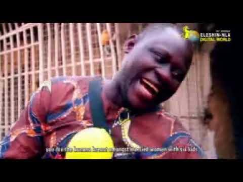 Download Omo Baba Olose - Ayinla Mukaila Senwele - Nigeria yoruba music