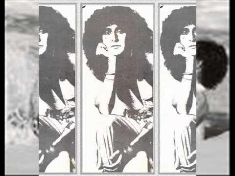 JOANNA - 1986 - UMA FICHA NO ARQUIVO