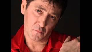 Григорий Лепс – Ностальгия