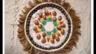 Vibrações Rasta - Congo-Bongo (Mp3)
