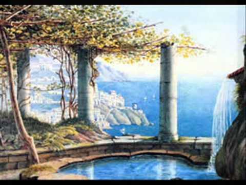 Mendelssohn - Piano Trio No. 1 in D Minor