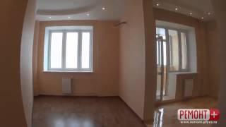 видео ремонт квартир в Твери