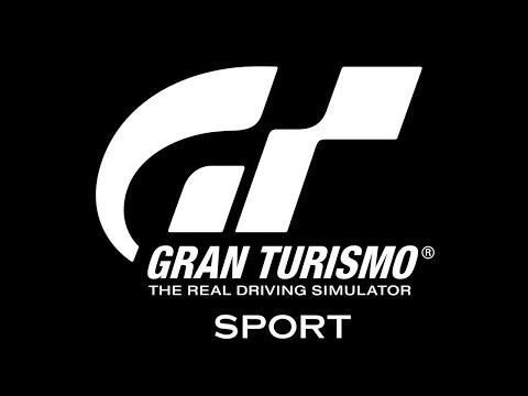 PS4GT Sport OPLiszt Liebestraum No3 Notturno