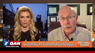Law enforcement expert on the psychological profile & 5 basic motives of an active shooter