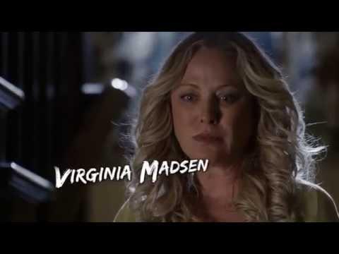 LOST BOY Trailer - Virginia Madsen, Mark Valley, Matthew Fahey, Carly Pope - MarVista Entertainment