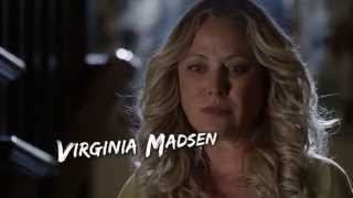 LOST BOY Trailer - Virginia Madsen, Mark Valley, Matthew Fahey, Carly Pope - MarVista Entertainment