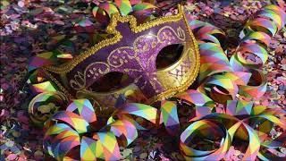 Baixar 1 Hora de Marchinhas de Carnaval