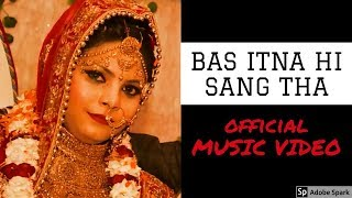wedding song bas itna hi sang tha tumhara hamara high heelsemotional