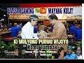 Wayang Kulit Ki Mulyono Purwo Wijoyo - Romo Tambak