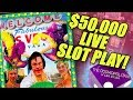 History of the Cosmo Club Casino - YouTube