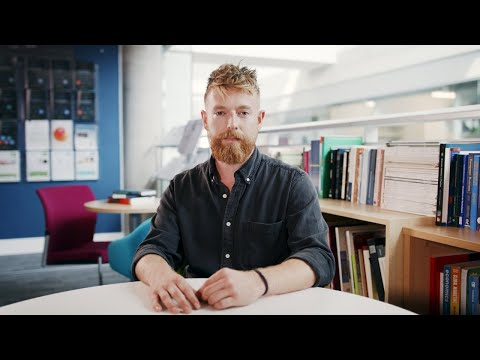 Study your Science and Technology Policy Studies PhD at SPRU
