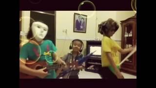 Download Video Goyang Dumang - LUCU DAN GOKIL ABISS MP3 3GP MP4