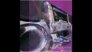 DJ Dan - Funk the System [Full Length Album] (1999)