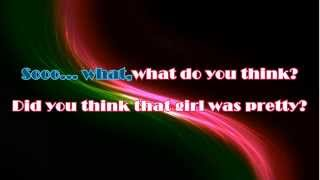 Repeat youtube video The Chainsmokers - #SELFIE  (Karaoke/Instrumental) with lyrics Singalong