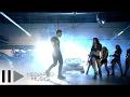 Premiera de la Controversa: LaLa Band - One Wish