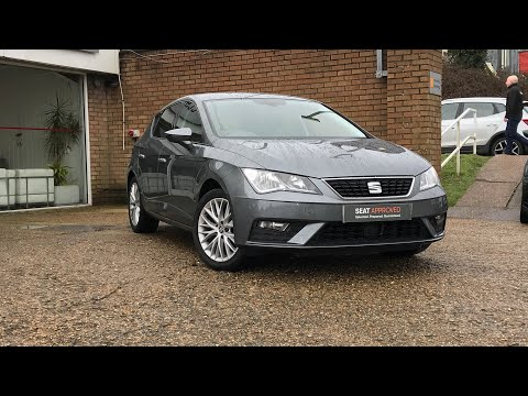 bartletts-seat-offer-this-leon-tsi-se-dynamic-tech-in-hastings