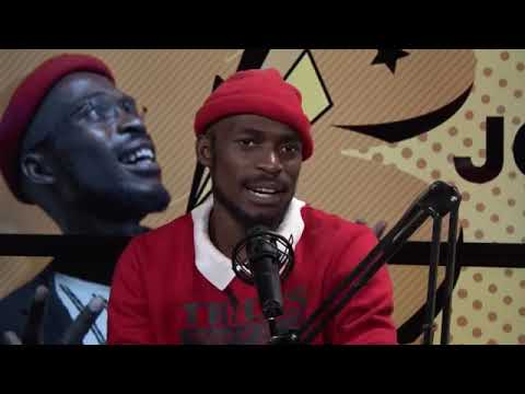 Download The Jonny Pula and Triccs Show FULL EPISODE 3