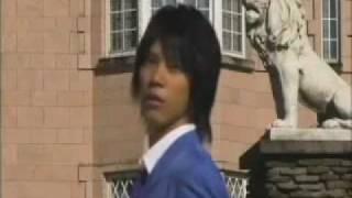 [TRAILER] Takumi-kun Series PELICULA 2 YA ESTÁ EN CHELMEVISION DAILYMOTION