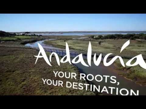 Andalucía your roots, your destination: Sephard Tourism