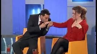 Beogradski Sindikat - Poroci Beograda (Official Video)