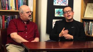 Ronald A. Beghetto & James C. Kaufman - Creativity and the Common Core