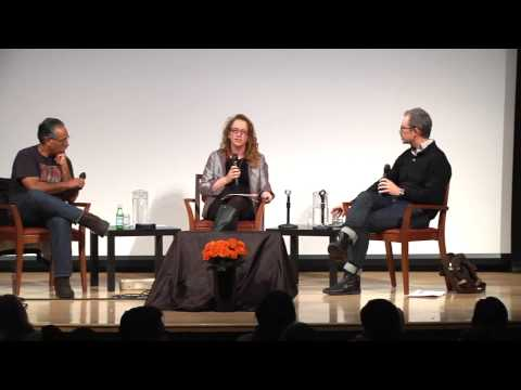 The Fear of Art: Activist Art