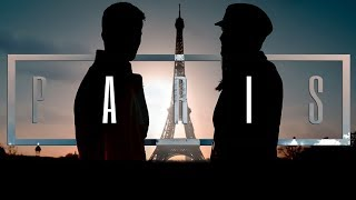 PARIS | (DonatiFilms)